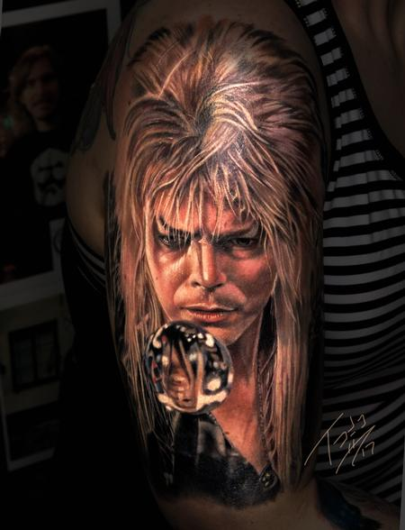 tattoos/ - Jareth - 131765