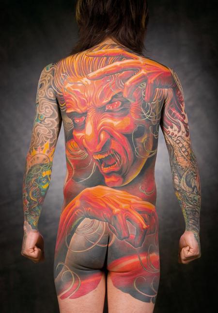tattoos/ - untitled - 100213