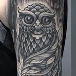 tattoos/ - Full Sleeve - 123450