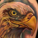 Eagle Tattoo Design Thumbnail