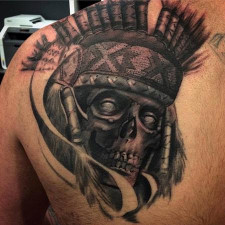 tattoos/ - untitled - 125145