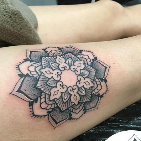 tattoos/ - untitled - 132382