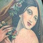 tattoos/ - Color master painting tattoo - 132171