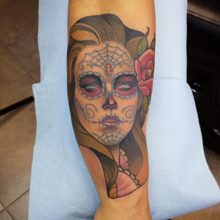 tattoos/ - untitled - 95800