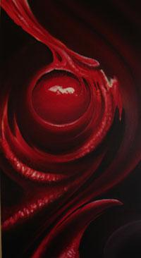 Art Galleries - pancreatic - 33688