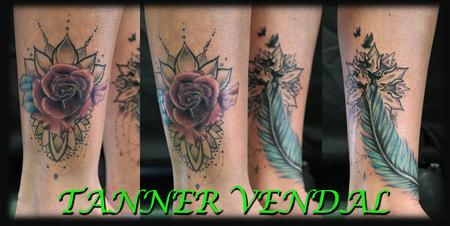 tattoos/ - CoverUp_Rose_Rework_of_Feather_ByTannerVendal - 132898
