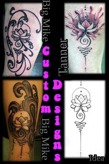 tattoos/ - Family Tattoos - 131885
