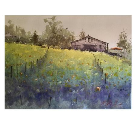 Art Galleries - Temecula Wine Country - 99360