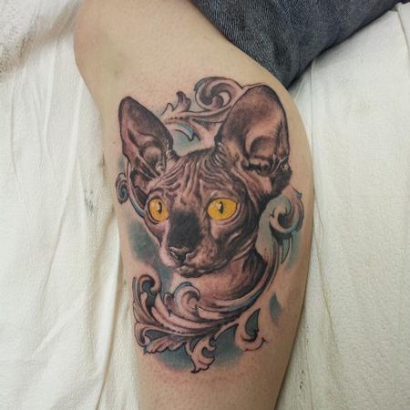 tattoos/ - meow - 99368