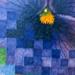 Tattoo-Books - Monica's pixel flowers - 3920
