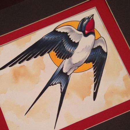 Art Galleries - untitled - 125985