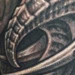 Tattoos - Clifford Web - 122012