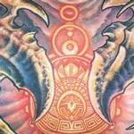 Tattoos - CropCircleChest Web - 122015