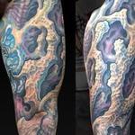 TyLeg Web Tattoo Thumbnail