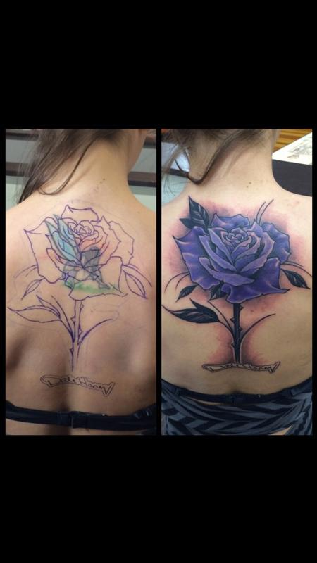 tattoos/ - Cover Up - 109112