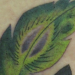 Note and Feather Tattoo Tattoo Design Thumbnail