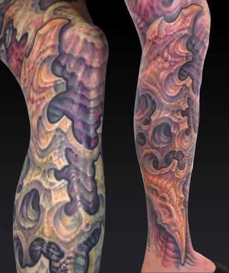tattoos/ - Ty_Knee - 91251