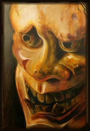 Art Galleries - Hannya Art - 38897