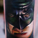 tattoo galleries/ - Batman - 33153