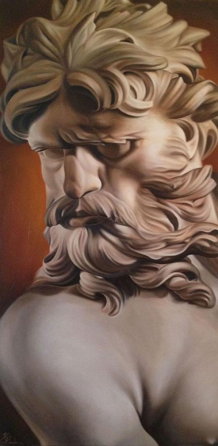 Art Galleries - Neptune  - 95206