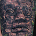 Tattoo-Books - Angkor Wat - 74123
