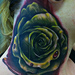 Tattoo-Books - Blood Rose Tattoo - 53216