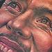 Tattoo-Books - Bob Marley Tattoo - 54685