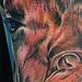 Tattoo-Books - Giraffe Tattoo - 50499