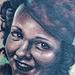 Tattoo-Books - Portrait - 42430