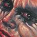 Tattoo-Books - Joker Tattoo - 44685