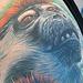 Tattoo-Books - Monkey Tattoo Sleeve - 48965