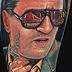 Tattoo-Books - Robert Deniro Tattoo - 91638