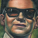 Roy Orbison Tattoo Tattoo Design Thumbnail