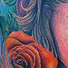Tattoo-Books - Sly Tattoo - 26280