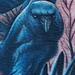 Tattoo-Books - Crow Tattoos - 57393