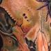Goat Skull Tattoo Tattoo Thumbnail
