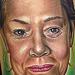 Tattoo-Books - Portrait Tattoos - 25152