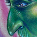 Tattoo-Books - Wicked Witch - 23757