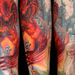 Tattoo-Books - Lord Of The Rings - 9674