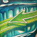 Tattoo-Books - Grafitti Art Tribute - 7661