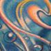 Tattoo-Books - Jellyfish - 45912