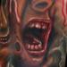 Tattoo-Books - Misery - 10580