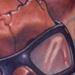 Tattoo-Books - Good Frames - 31303