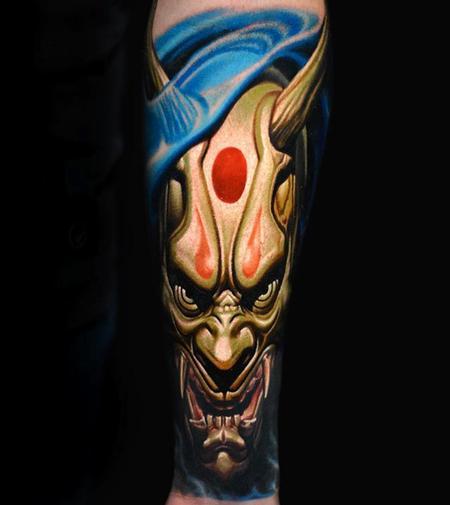 tattoos/ - Hanya Tattoo - 112150