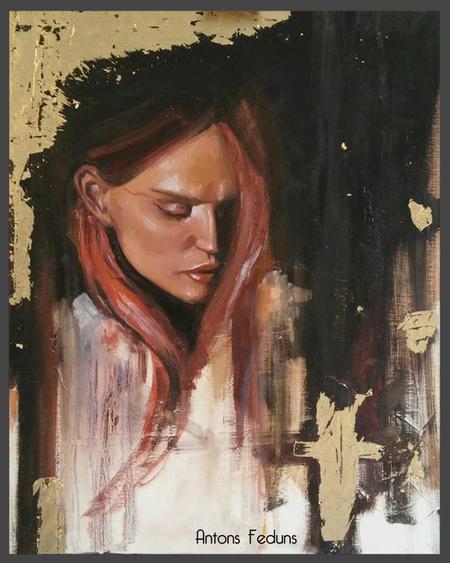 Art Galleries - Lume - 111399