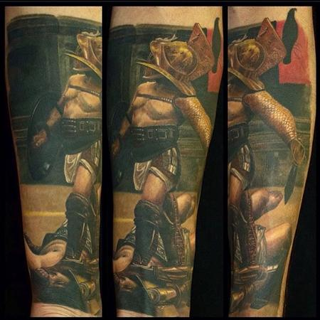 tattoos/ - policeverso - 109356