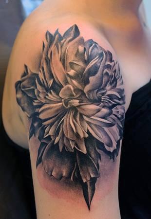 tattoos/ - untitled - 79430