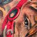 tattoo galleries/ - Stallion