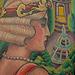 Tattoo-Books - The Great Gatsby - 28614