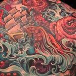 Maelstrom Tattoo Thumbnail
